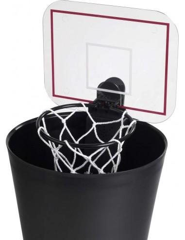 Canestro Basket con suono per cestino - SHOOT! by Balvi
