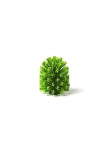 Ricambio scopino per spazzola wc - CACBRUSH SPARE BRUSH by Qualy