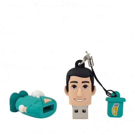Pendrive Infermiere Uomo 8 Gb - by PROFESSIONAL USB