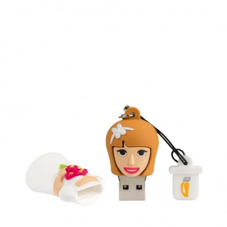 Pendrive Sposa 8 Gb - by PROFESSIONAL USB