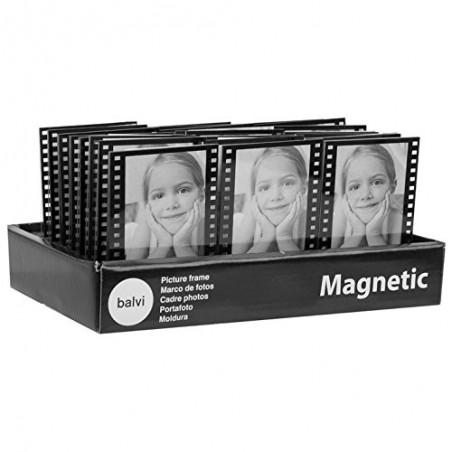Piccolo portafoto magnetico - FILM by BALVI
