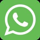 icona-whatsapp_30x30.png